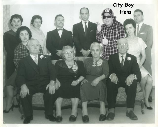CityBoyFamily2 (2)